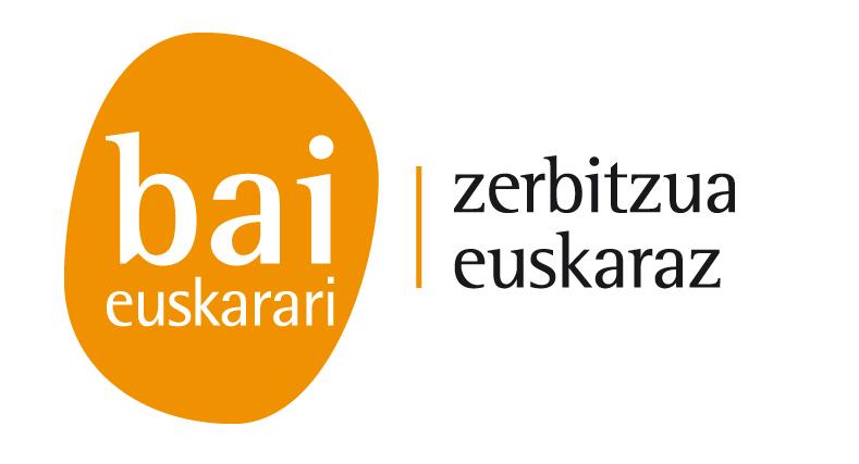 BaiEuskarari_Zerbitzua