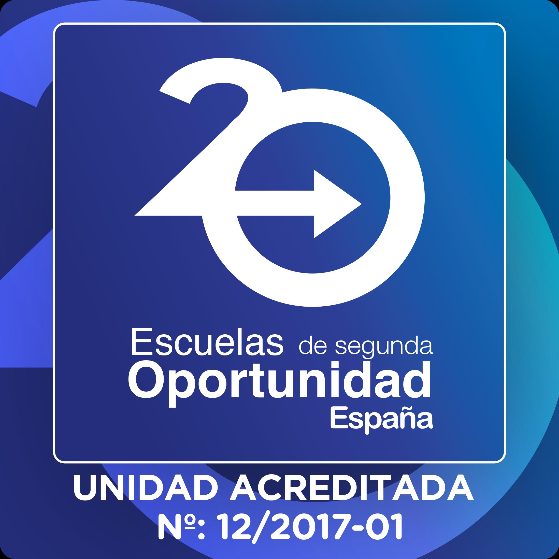 E2O 12-2017-01